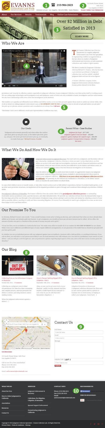 law-firm-website-design-case-study